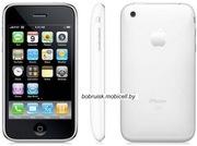 Мобильный телефон iPhone J2000 (БЕЛЫЙ-WHITE)