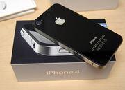 Купить новые:Apple Iphone  4G 32GB HD