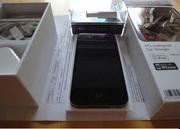WTS : Unlocked Apple iPhone 4