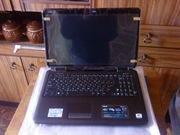 продам ноутбук ASUS PR05DI(K50IJ)