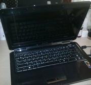 Продам ноутбук ASUS K40AC
