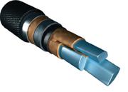 Кабель различных сечений предлагаем для электромонтажных работ.