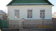 Продается дом в д.Ясный Лес Бобруйский район
