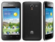 продам смартфон Huawei G330D не дорого