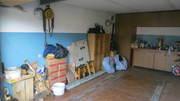 Продам приватизированный гараж с ямой  по периметру в ГСК