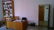 Предлагаем в аренду офис пл.32, 76 м2  в г.Бобруйске
