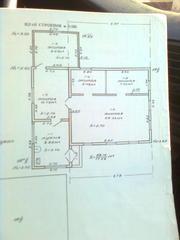 Срочная продажа дома в г. Бобруйске