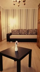 Однокомнатная квартире в центре 29 руб