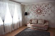 Квартира на сутки в Бобруйске от