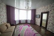 3-х комнатные апартаменты от PaulMarie в центре на Чонгарской