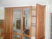 Продам большой вместительный шкаф в Бобруйске