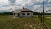 Продам коттедж в Сычково,  5км от Бобруйскс