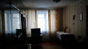 Двухкомнатная квартира в центре Бобруйска по ул. Минская 69 $21000 Тор