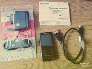 Продам Sony МР3 плеер (б/у)