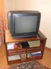 Распродажа мебели 2