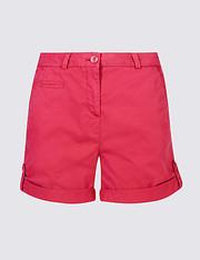 Продам женские шорты . Новые. Размер 10.