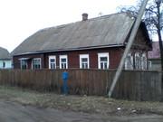 Продается дом,  ул.Ванцетти