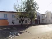 Продается здание в Бобруйске