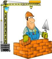 Требуются строители для работы в Польше.