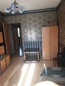 Шикарная квартира в Бобруйске