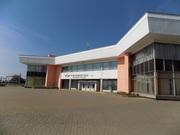 Продается 2-й этаж здания автовокзала в г.Бобруйске