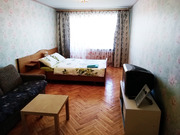 Уютная 1-комнатная квартира в центре города на сутки,  часы,  WiFi