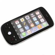 Стильный телефон W007 на 2 сим,  Бобруйск