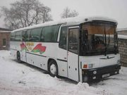 Продаётся автобус Neoplan 216