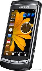 Продам SAMSUNG i8910 HD (8Gb)