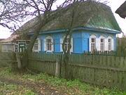 Продаю дом в Бобруйском районе д.Воротынь 32 км от Бобруйска